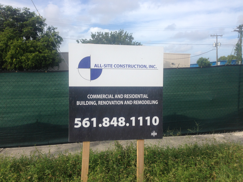 construction_9