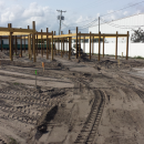 construction_25