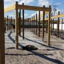 construction_26