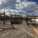 construction_29