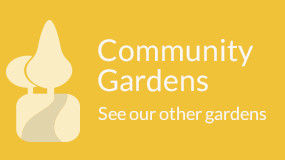 Riviera Beach Heights Community Garden Program