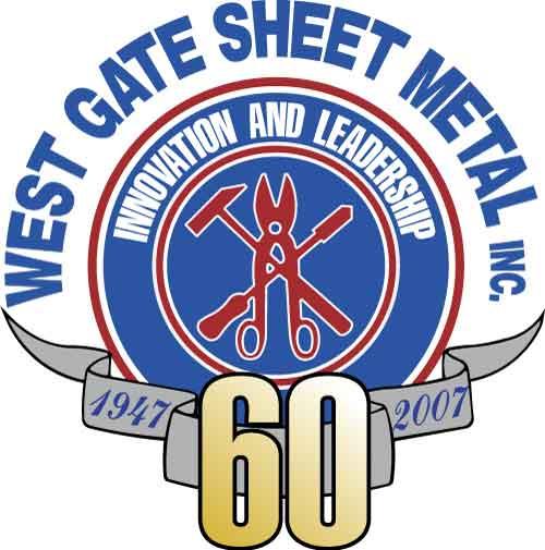 westgate_web